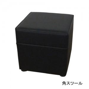 matisse-stool-kaku_bl